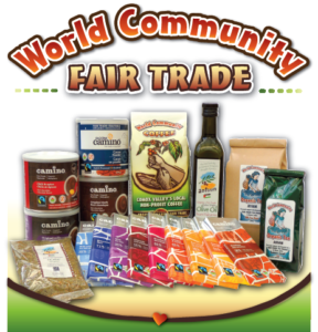 FairTradeProducts-2016