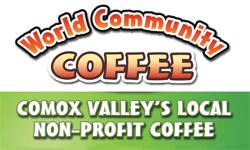 WC-Coffee250x150-2