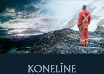KONELĪNE: Our Land Beautiful – 7:30 pm SID – 96 min.